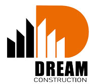 Dream Construction Enterprise, LLC